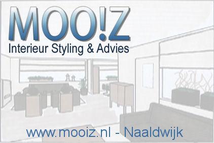 Welkom bij MOOIZ.nl - Interieur styling en Interieur Advies - \'s ...